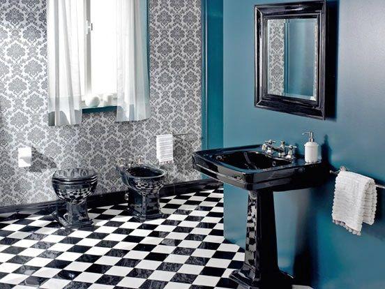 Bradley Bathroom Accessories Home Design Ideas