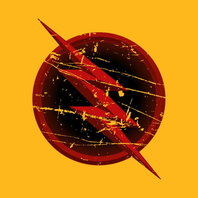 Check out this awesome 'Reverse+Flash' design on @TeePublic! reverse-flash, laboratories, star-labs, labs, star-laboratories, dr-zoom, the-flash, barry-allen, central-city, cw, oliver-queen, starling-city, slade-wilson, stephen-amell, arrow, green-arrow, deathstroke, the-flash-logo, the-flash-symbol, the-flash-classic, batman, dc-comics, dc, superman, justice-league, man-of-steel, dc-universe, dc-comic, the-dark-knight