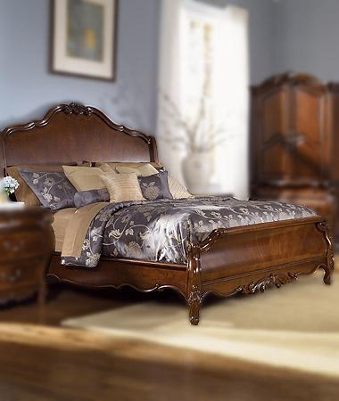 Fairmont Designs Bedroom Sets Adorable 87 Best Home Furnishings Images On Pinterest  Fairmont Designs Review