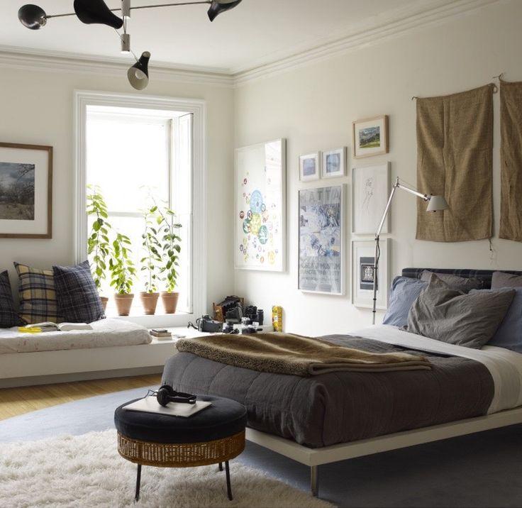 Oltre 25 fantastiche idee su tavolini per camera da letto - Cibi per durare di piu a letto ...