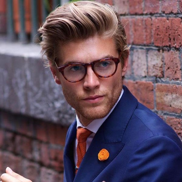 59 Hot Blonde Hairstyles For Men 2020 Styles For Blonde Hair Mens Hairstyles Medium Men Blonde Hair Medium Hair Styles