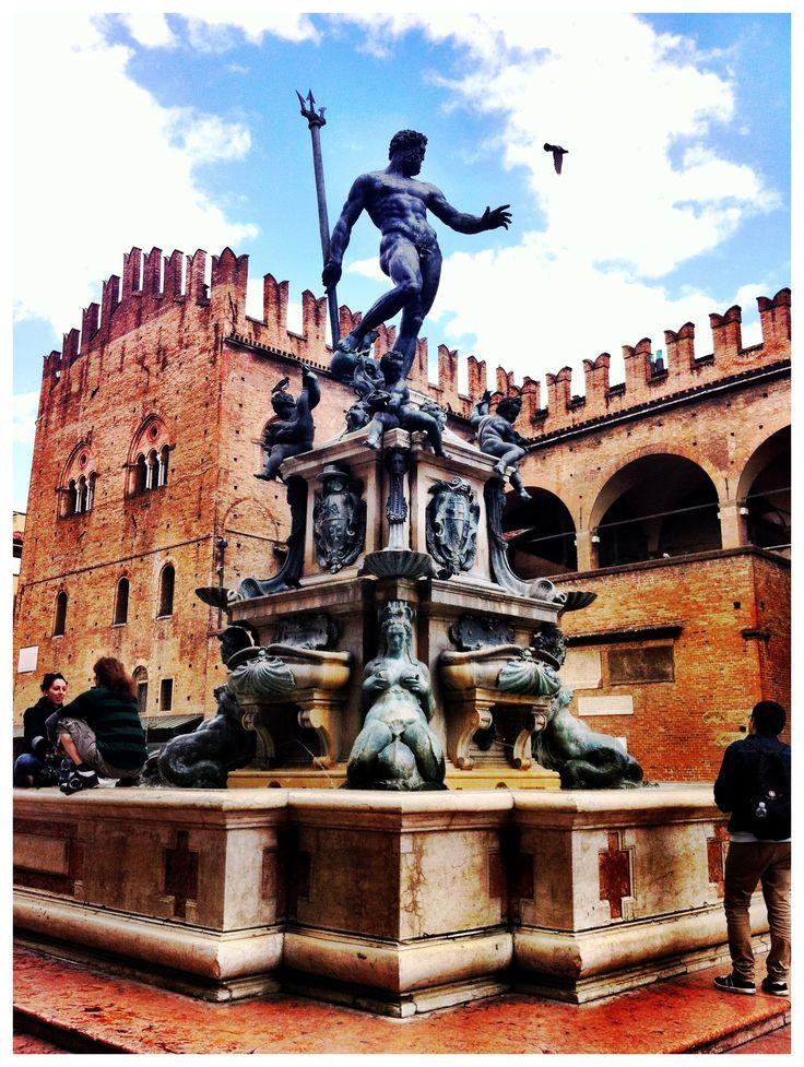 #Bologna #ESISsrl #Formazione #WebMarketing www.esis-italia.com