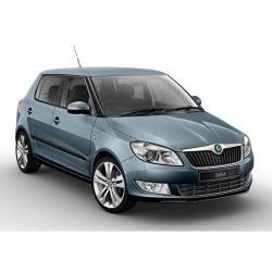 Skoda Car Fabia Elegance 1.2 MPI ,Skoda Fabia Elegance 1.2 MPI Car,Fabia Elegance 1.2 MPI Car