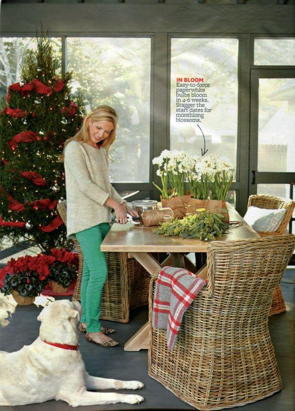 Oase Terren | 22 Best Casa Jardin De Invierno Images On Pinterest Decks