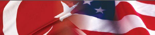 CanberkTokmak: ABD Pazarına Giriş Rehberi