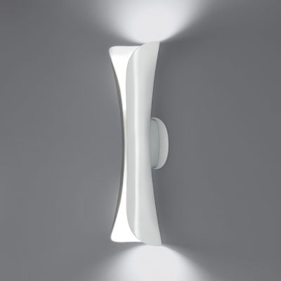 Cadmo Non-Dimmable Wall Lamp by Artemide  - Opad.com