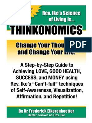 The 10 commandments of money pdf free download version