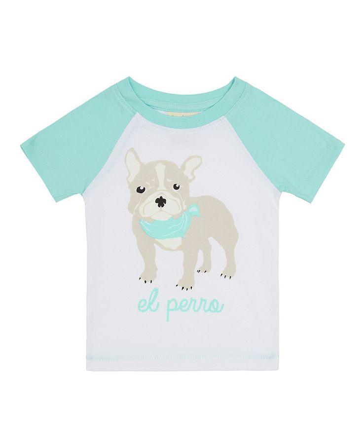 El Perro T-Shirt