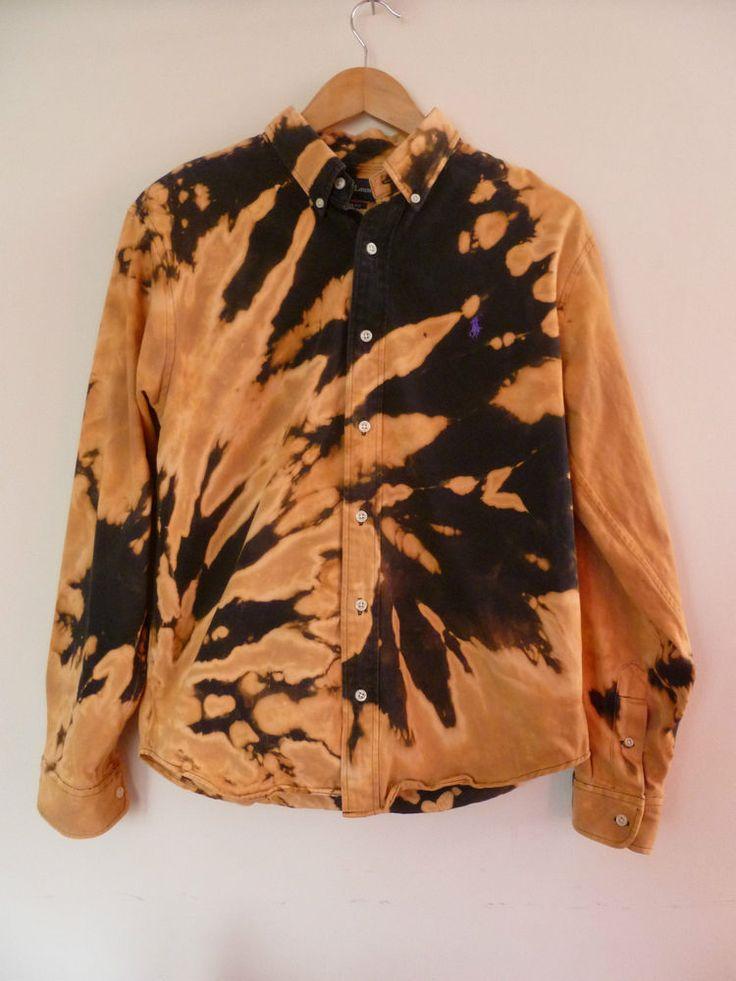 RALPH LAUREN Nachgearbeitet, renewal HEMD MAßGEFERTIGT SLIM Fit Groß in Clothes, Shoes & Accessories, Men's Clothing, Casual Shirts & Tops | eBay