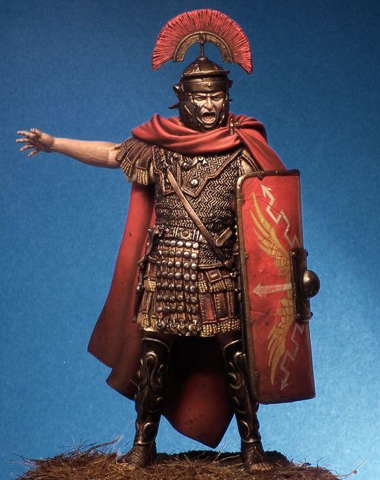 centurione-romano-jpg.142225 (554×700)