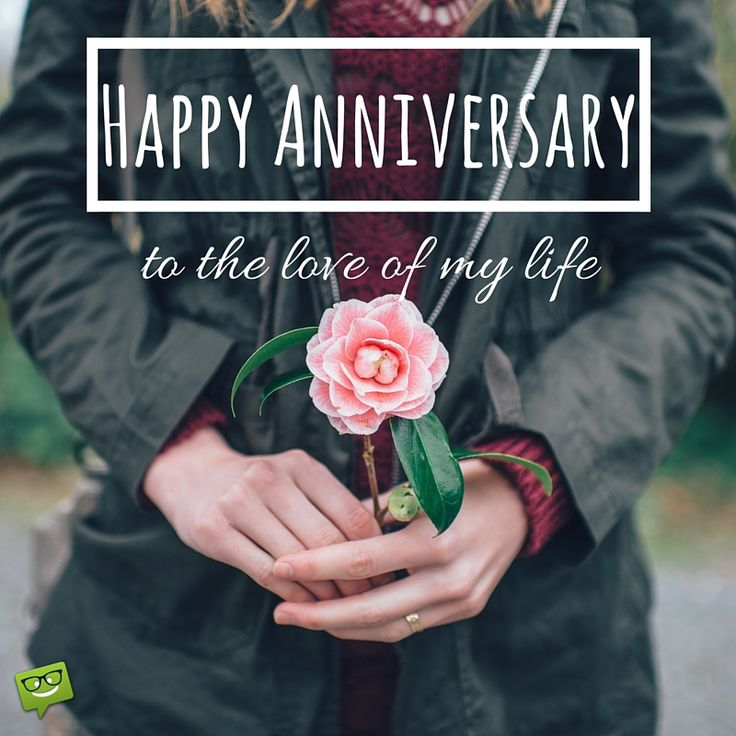 Image Result For Happy Wedding Anniversary