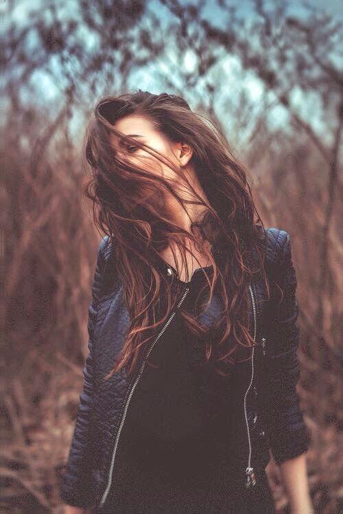 #cabello #largo