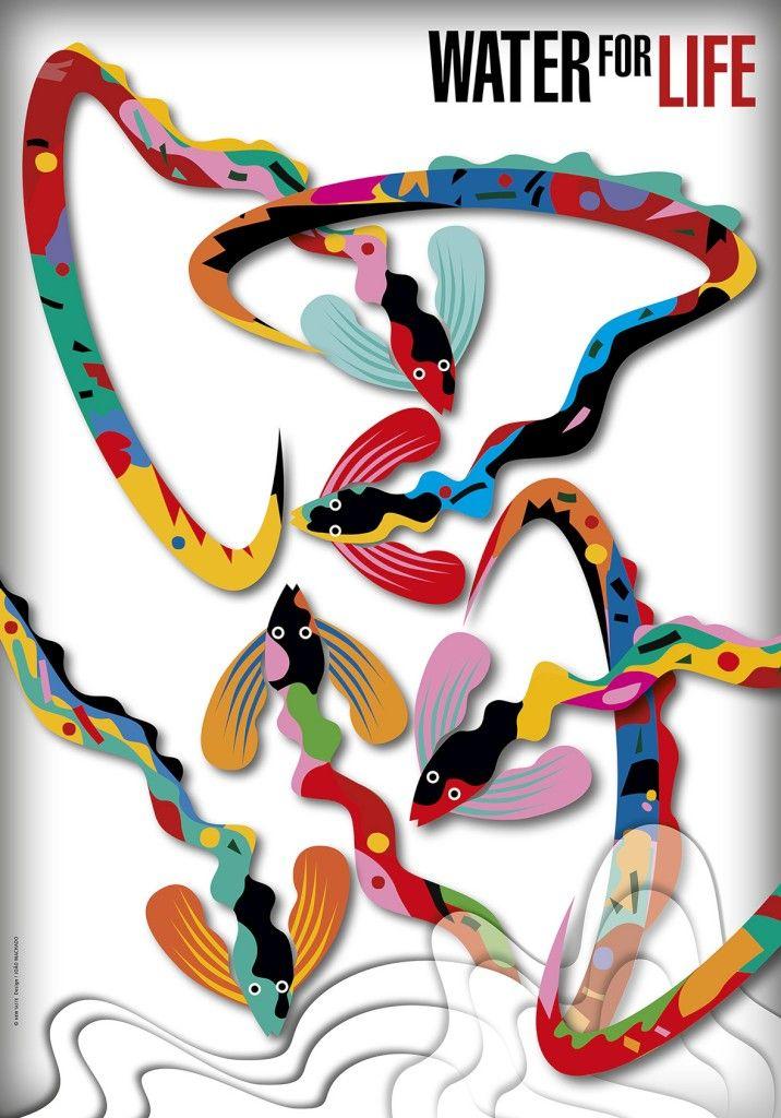 João Machado é um mestre do design da Graphis - PÚBLICO