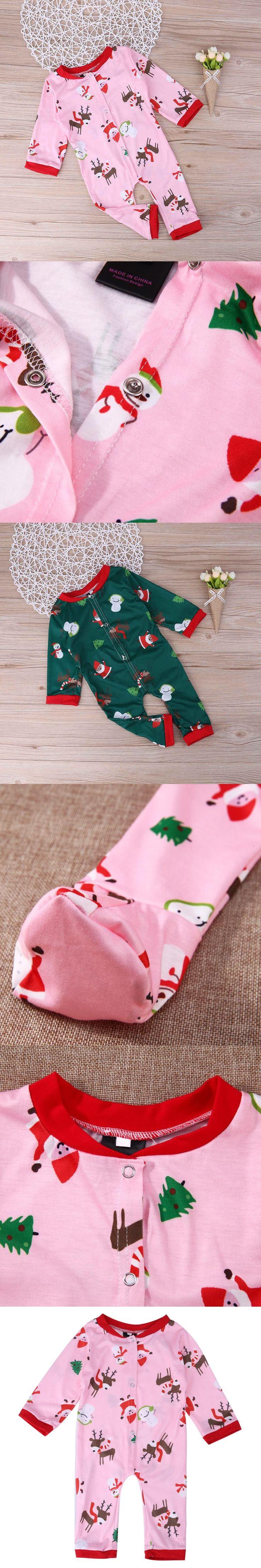 best baby winter clothes images children toys ideas. Black Bedroom Furniture Sets. Home Design Ideas