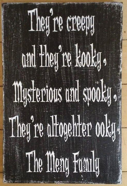 Hey, I found this really awesome Etsy listing at https://www.etsy.com/listing/197136512/personalized-halloween-decoration