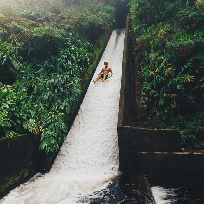 힐링을 부르는 아름다운 여행 사진 모음 : 네이버 포스트