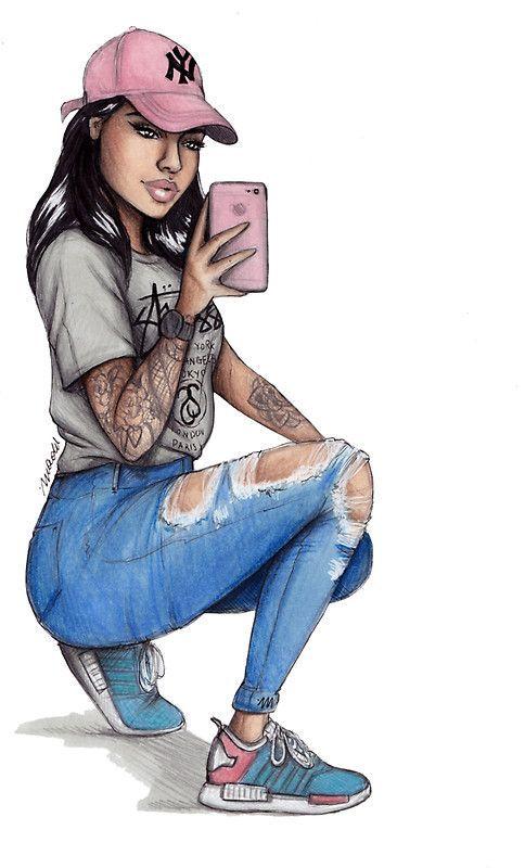 Пасха, рисунки для подростков крутые цветные