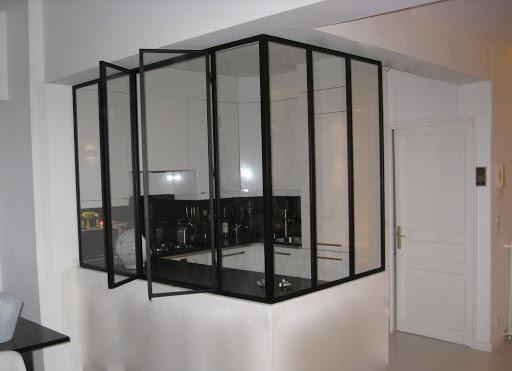 verri re verriere interieure pinterest. Black Bedroom Furniture Sets. Home Design Ideas
