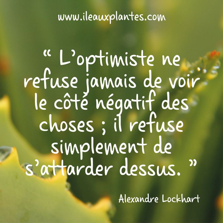 penseedujour #penséedujour #penseespostives #penséespostives #penseepositive #pensee #penséepositive #pensée #citations #citationdujour #citation