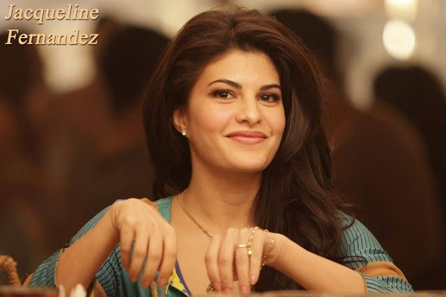 Jacqueline Fernandez Biography, Height, Weight, Movies, Siblings, Affairs, Biodata, Father, Mother, Date of Birth, Age, Religion, Wife, Movies List, First Film