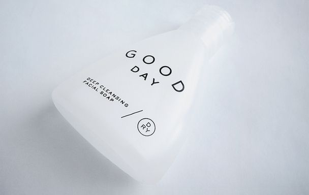 goodday01