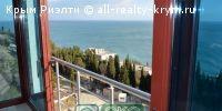 #Алушта #Продам: Вилла Фуджия  Уникальное предложение недвижимости в Крыму. Апартаменты с видом на море. Вилла Фуджия расположена в престижном «Профессорском уголке» курортной Алушты. Из окон апартаментов открывается великолепный вид на море. Три шестиэтажных здания виллы «Фуджия» расположены в пяти минутах ходьбы от городского пляжа. Рядом находятся особняки виллы «Жасмин», Аквапарк, Отель «Миндальная роща». Здания, в которых расположены апартаменты построены из высококачественных…
