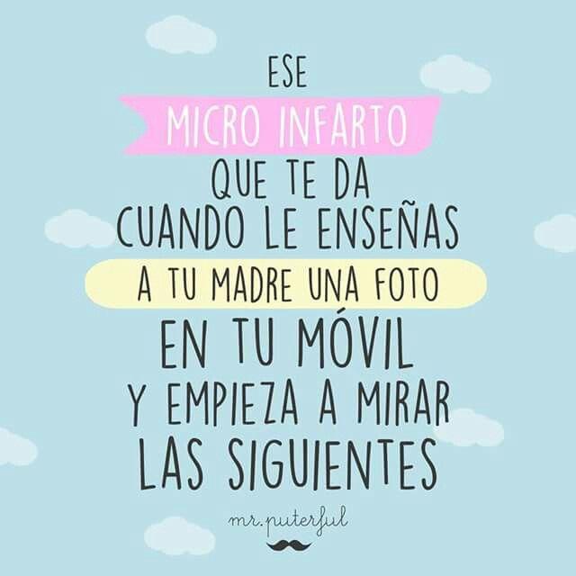 Jajaja #consejosamistad