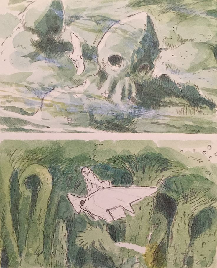 essay about hayao miyazaki Abstract by asato ikeda1 this transcription of an interview with famed animated  film director miyazaki hayao was originally published by.