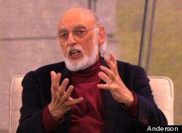 4 Predictors of Divorce: criticism, contempt, defensiveness and stonewalling.    Good stuff from Dr. John Gottman
