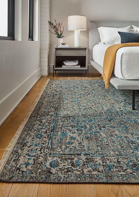 Caspian Rugs Modern Patterned Rugs Modern Rugs Room Board In 2020 Modern Rugs Modern Bedroom Furniture Modern Furniture Living Room