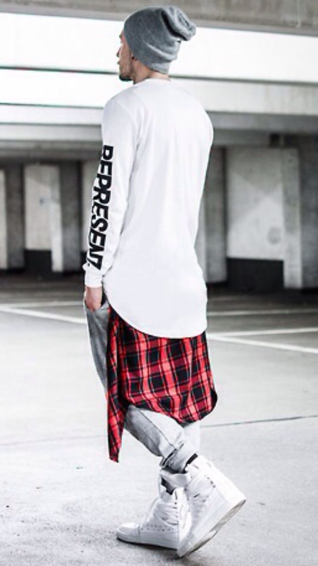 Swag//Stylish//Fashion at its BEST!!                                                                                                                                                      Mais