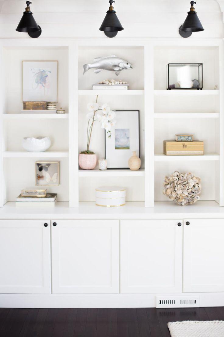 Doreen Corrigan | Living Room Design, Living Room, Living Room Decor, Coastal, Coastal Casual Living Room, Get the Look, Living Room Ideas | doreencorrigan.com