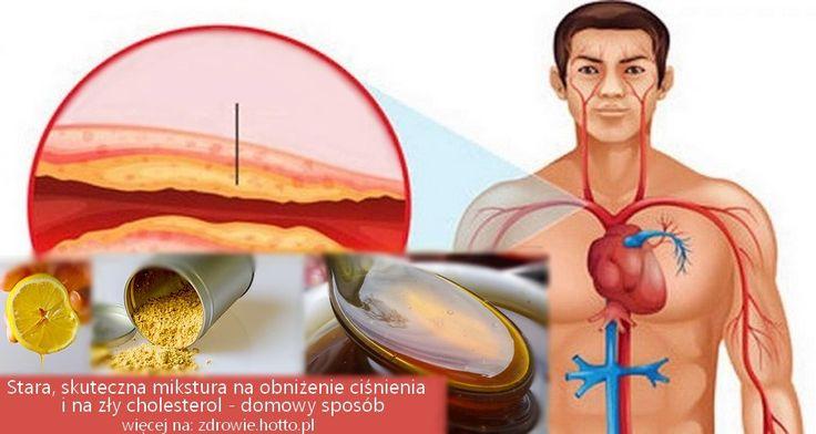 Już po 3-5 dniach stosowania poczujesz znaczącą poprawę. Skuteczna od wieków, receptura Amiszów na obniżenie ciśnienia krwi i złego cholesterolu Jeśl