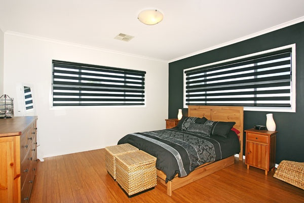 http://www.surroundpix.com.au/real-estate/nsw/pemulwuy/2145/346965/