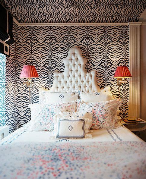 302 Best Zebra Theme Room Ideas Images On Pinterest