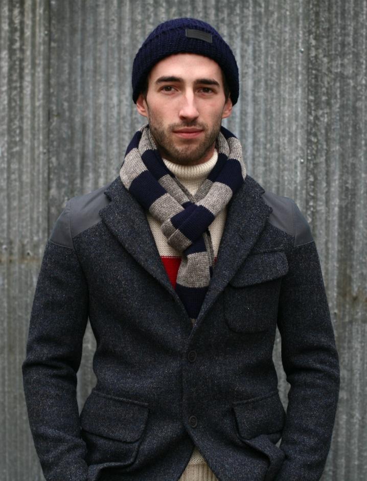 Nigel Cabourn | for him | Pinterest