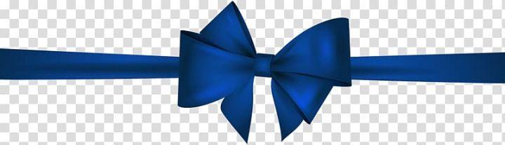 Ribbon Blue Computer Icons Blue Bow Tie Transparent Background Png Clipart Transparent Background Blue Bow Computer Icon