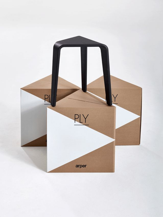 78 best industrial packaging images on pinterest design for Industrial design packaging
