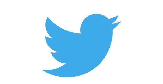 twitter http://www.android.com.gt/la-app-oficial-de-twitter-para-android-incluye-ahora-un-nuevo-widget-deslizable#sthash.oXzpL4NH.dpbs