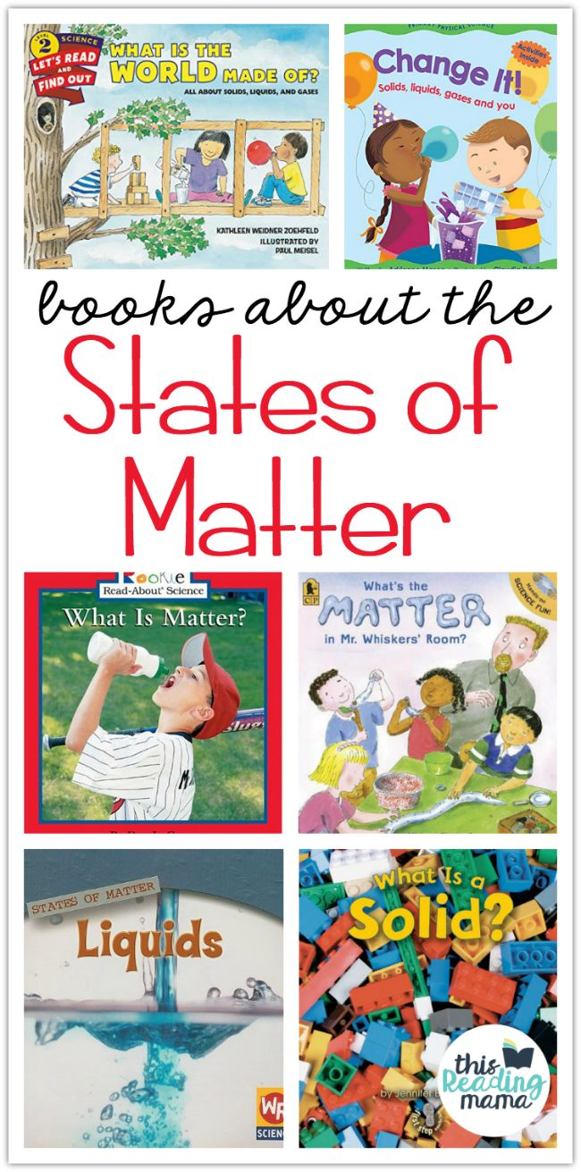 Best 25 states of matter ideas on pinterest matter activities if youre learning about the states of matter here are a few states gamestrikefo Image collections