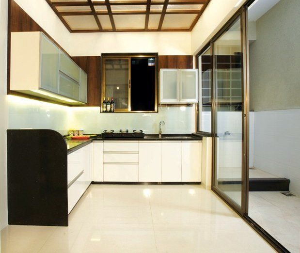 13 Very Small Kitchen Design Ideas That Make A Big Impact Kitchen Design Small Kitchen Design Images White Kitchen Design