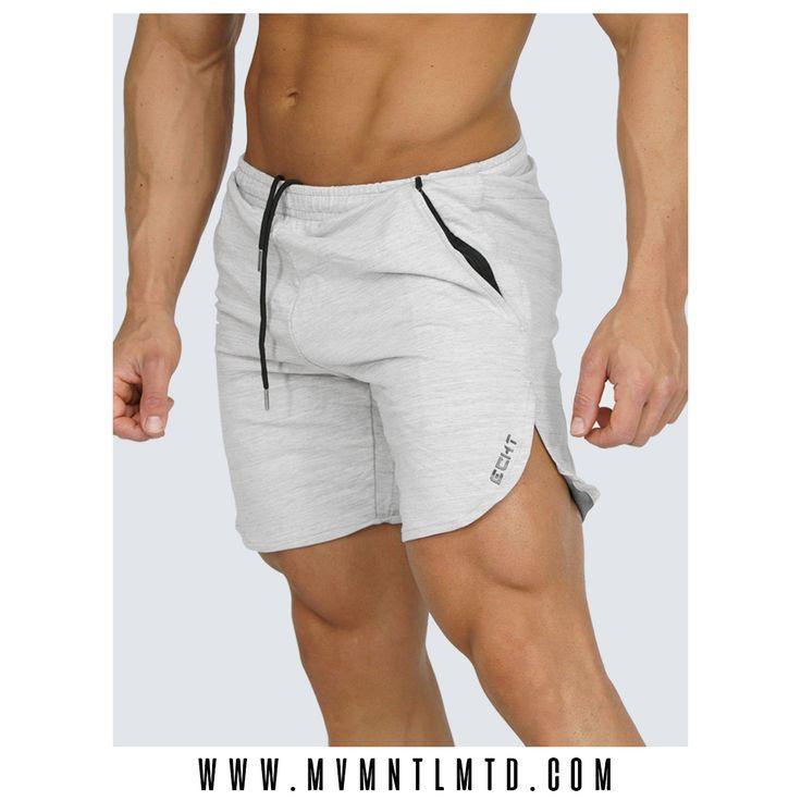 Ft. Echt Impetus Knit Shorts  This is the next generation, now.  SHOP NOW! (Link in bio) #mensfashion #shorts #streetwear ------------------------------- ✅Follow Facebook: MVMNT. LMTD 🌏Worldwide shipping 👻 mvmnt.lmtd 📩 mvmnt.lmtd@gmail.com 🌐www.mvmntlmtd.com . . Fitness | Gym | Fitspiration | Gy Aapparel | Fitfam | Workout | Bodybuilding | Fitspo | Yogapants | Abs | Gymlife | Sixpack | Squats | Sportswear | Flex | Cardio | Gymwear | Activewear