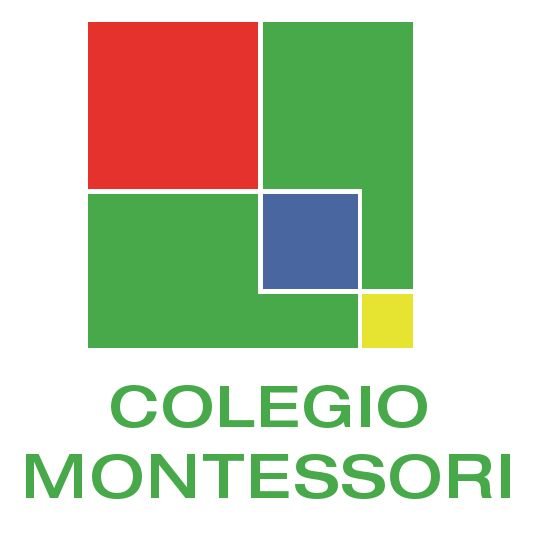 Colegio Montessori de Luján. Inscripciones 2016 abiertas. Niveles: Inicial, Primaria y Secundaria.