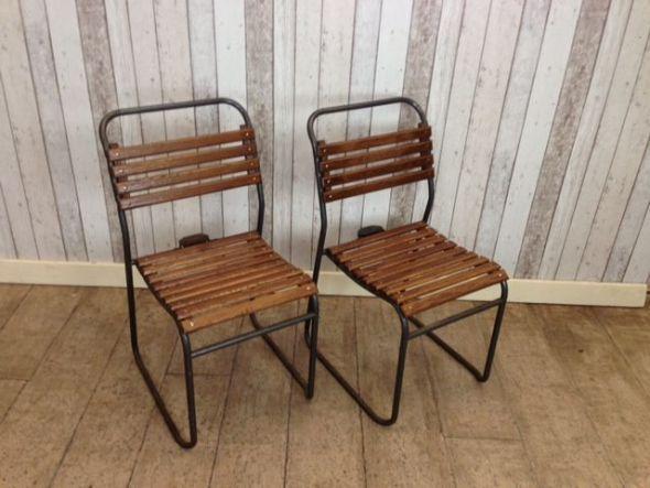 Vintage Industrial Chairs   Google Zoeken