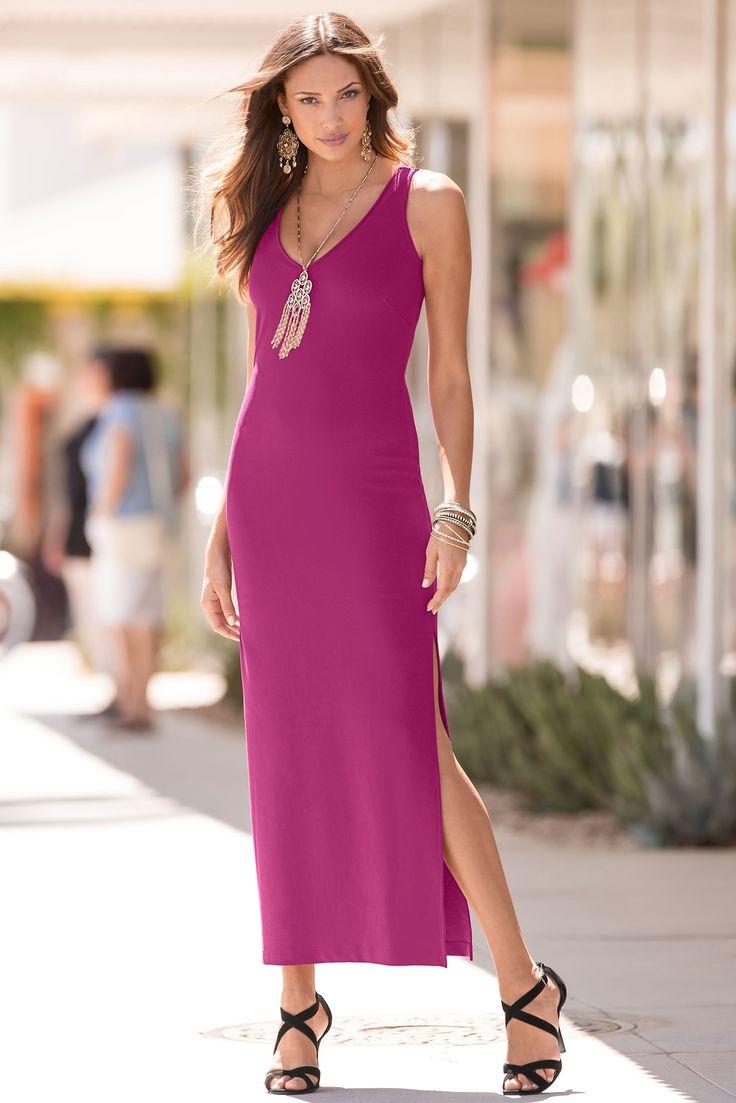 Mejores 22 imágenes de Fashionista en Pinterest | Falda del vestido ...