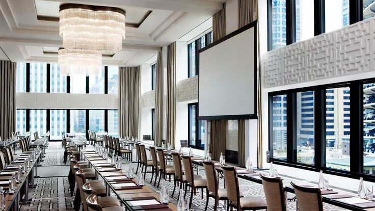 10 Best Meeting Room Set Up Images On Pinterest Meeting