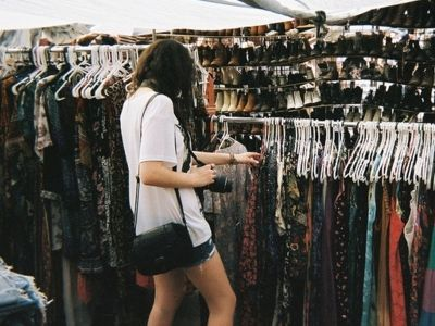 Smart shopping refers to an act of purchasing items from the best deals. The best deals can come in various forms.This includes taking advantage of:
