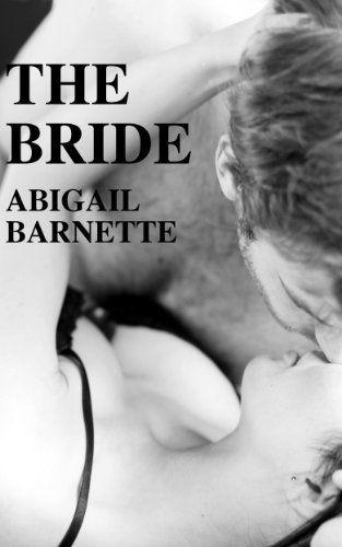 The Bride (The Boss Book 3) by Abigail Barnette, http://www.amazon.com/dp/B00J8QG7BI/ref=cm_sw_r_pi_dp_Dl25ub0TJWNJ2