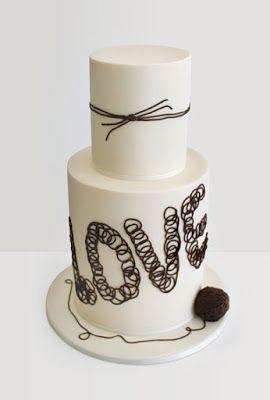 Novios cortando el pastel – cakes