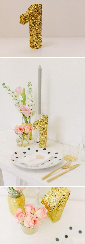 278 best wedding ideas images on Pinterest | Dream wedding, Wedding ...